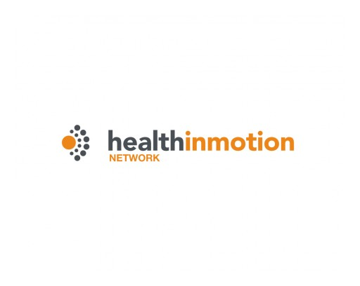 Health in Motion Network Expands Through Recent Pharmacy and Urgent Care Partnerships