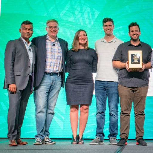 The Brookfield Group Named to Datto Hall of Fame at DattoCon19