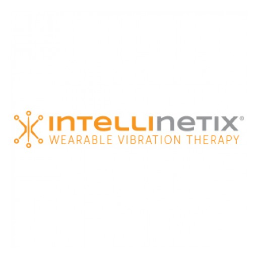 Intellinetix Announced as Sponsor of Ragnar Relay