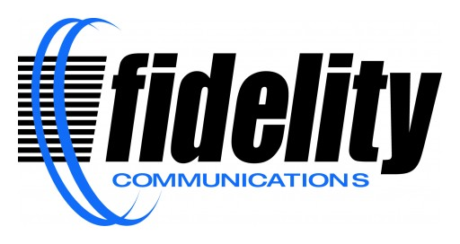 Fidelity Communications Bringing High Speed Fiber Connections at Crosby Park Apartments