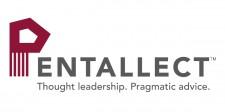 Pentallect Inc. Logo
