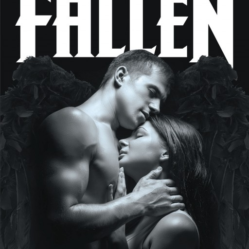 """Author Iosefa Manu's New Book """"Fallen"""" is the Story of a Teenage Girl Who Begins to Receive Messages From an Unseen Entity."""