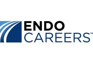 EndoCareers