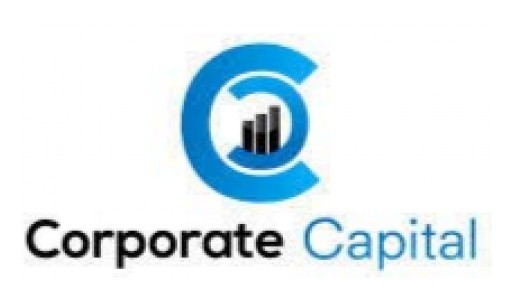 Corporate Capital Completes Funding Partnership With Scale Operations Management