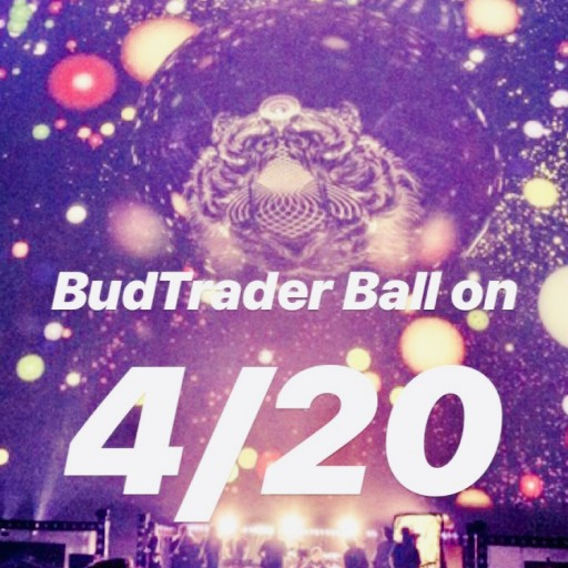 Top Cannabis CEO Promises His 4/20 Event Will Be the Greatest Show on Earth