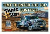 Shine 'n Star contest