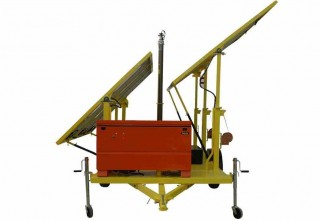 SPLT-1.5K-1000A-30-4X16K-LED 3