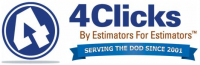4Clicks Solutions, LLC
