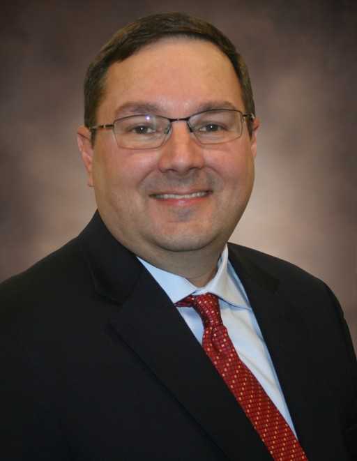 Cambridge Isotope Laboratories Appoints Todd Osiek, PhD, as Chief Science Officer