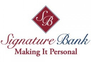 Signature Bank of Georgia