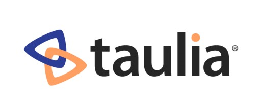 Taulia Has Record $4.5bn First Quarter