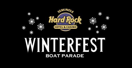 Rand Marketing's Mollard Joins Winterfest Boat Parade Advisory Board