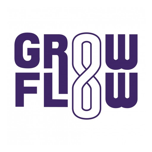 GrowFlow Relies on Word-of-Mouth and a Strong Company Culture