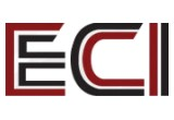 Electric Contractors Inc
