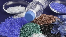 Polymer Recycling: Plastic is Everywhere