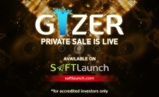 Private Sale is Live