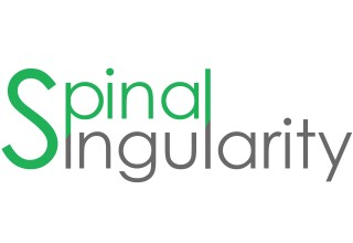 Spinal Singularity Logo