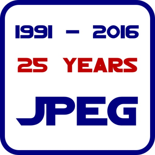 Conference at the University of Leipzig to Celebrate the 25th Anniversary of the Constitution of JPEG
