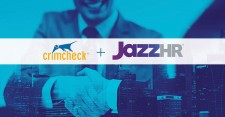 JazzHR and Crimcheck Announce Strategic Partnership