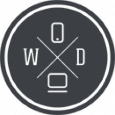 Website Depot SEO Company