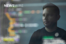 Newswire Guided Tour Program Solves Pain Points in e-Commerce, Saas