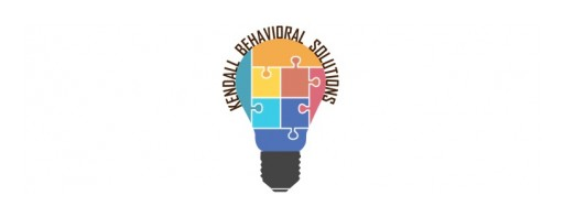 Kendall Behavioral Solutions Earns 3-Year Behavioral Health Center of Excellence Accreditation
