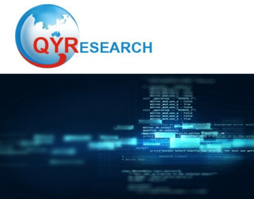 IT Software Market Outlook 2019, Business Overview in the Future