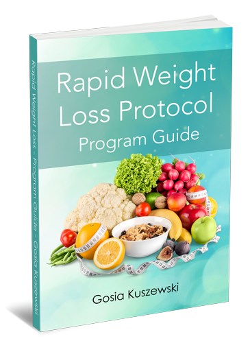 naturopathic drops weight loss