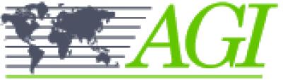 Advanced Geosciences, Inc.