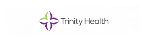 Trinity Health Names Mark LePage, M.D., as Senior Vice President of Medical Groups and Ambulatory Strategy