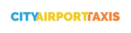 City Airport Taxis Offers Reliable Taxi Services