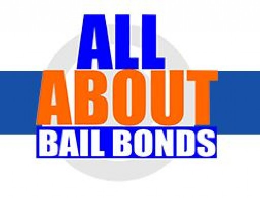 New Bailing Companies Have Made Acquiring Bail Liberty Tx, Conroe, Houston Easier Than Ever