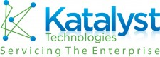 Katalyst Technologies Inc.