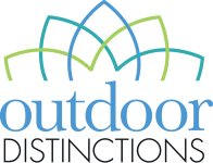 Outdoor Distinctions LLC