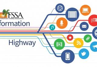 FSSA Information Highway