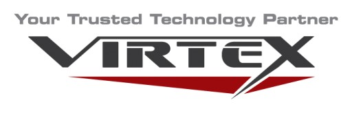 VIRTEX Announces AS9100 Certification in Austin, Texas, Facility