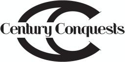 Century Conquests