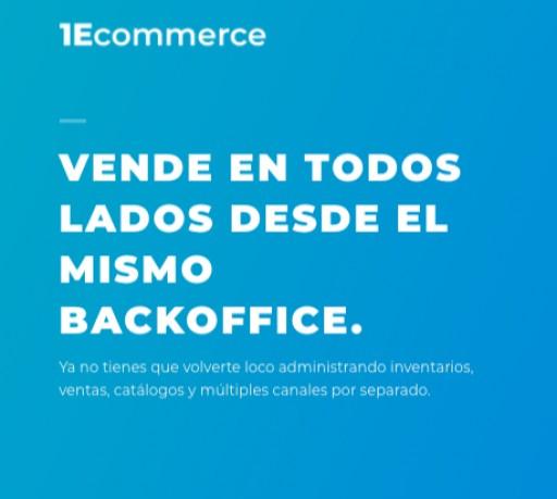 Comercio Electrónico en Colombia: Días Sin IVA Muestran Fuerte Crecimiento, Afirma 1Ecommerce