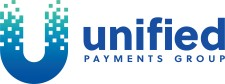 Unified Payments Group logo