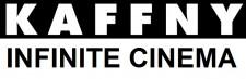 KAFFNY logo