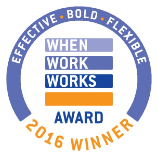 Speech Therapy Telehealth Company Ranks Nationally in Top 20% for Superior Workplace Practices