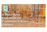 Shopping Mentor- Magento Extension