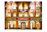 Church of Scientology Harlem