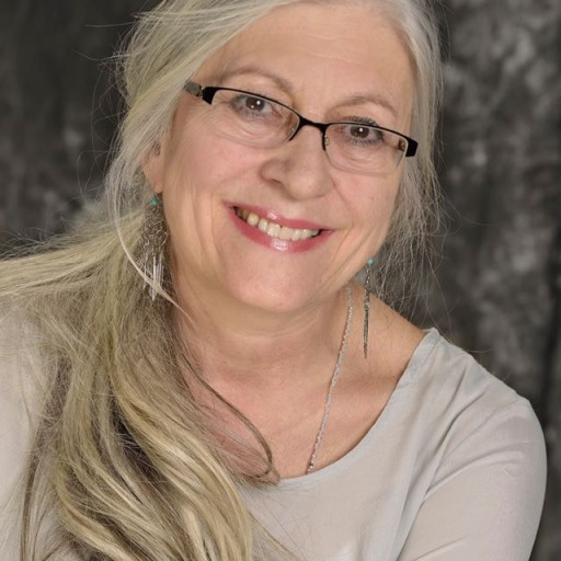 CUTV News Welcomes Transformational Energy Weaver and Artist Janet Stanley