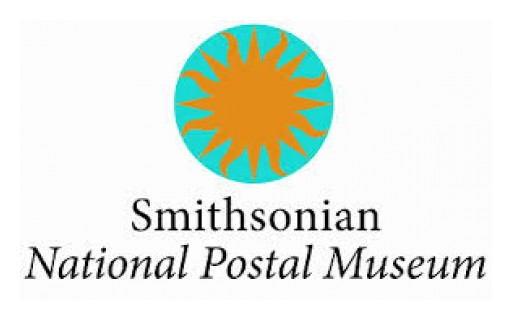 AccuZIP, Inc. Honored With Inclusion in the Smithsonian National Postal Museum