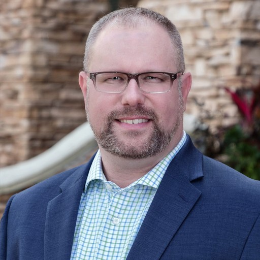 Stambaugh Ness Welcomes Jason Jaworski as Director of Project Management