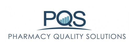 Pharmacy Quality Solutions and COREreadiness Team Up to Train Pharmacists on EQuIPP™ and Quality Improvement