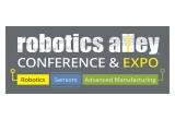 Robotics Alley Conference & Expo