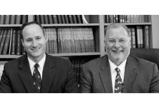 Drs. Manzo & Nelson