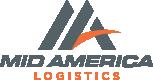 MID AMERICA FREIGHT LOGISTICS, LLC